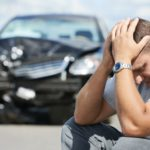 What Can I Be Compensated for After My Accident in Idaho?