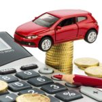 4 Causes of Car Insurance Premium Increase in Idaho